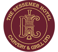 Bessemer Hotel - Carvery & Grill